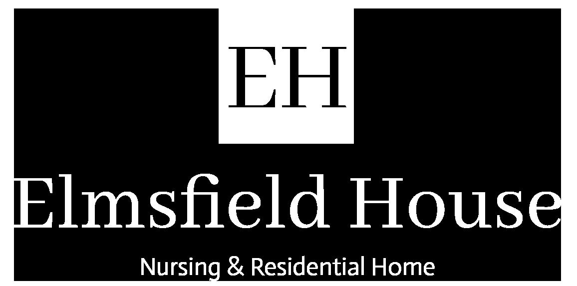 Elmsfield House